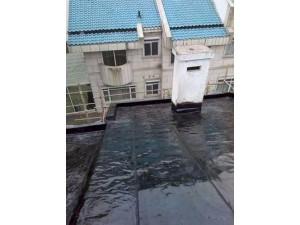 上海浦东专业防水补漏外墙内墙卫生间厂房、别墅防水粉刷翻新