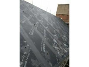 上海专业屋顶防水-阳台防水-卫生间防水-免费上门勘察
