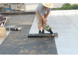 上海专业 厂房 楼面 天沟 阳台 卫生间 淋浴间 防水