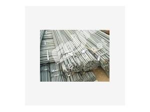 仓库积压回收,不锈钢回收,电池回收,电机回收