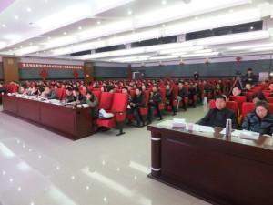 重庆锦途教育一级建造师培训通过率怎样