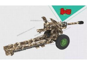 全国大型连锁游乐场射击体验竞技场打枪打靶 多种枪型模型大气炮