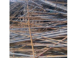 昆山废铁回收昆山铝合金回收昆山不锈钢回收