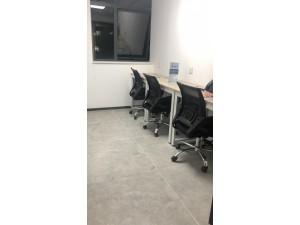 深圳福田安吉尔大厦办公室租赁!1280起!