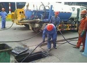 唐山路北区抽污水,抽化粪池24小时服务