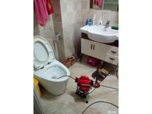 唐山惠民园小区附近疏通马桶,下水道,厕所随叫随到