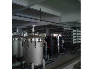 上海专业燃气燃油锅炉回收公司 二手工业锅炉 二手卧式锅炉收购