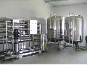 石家庄净水设备食品饮料纯净水设备直饮水设备饮料用水设备