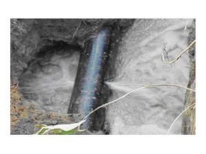 台州水管查漏公司 台州自来水查漏 台州暗管漏水检测