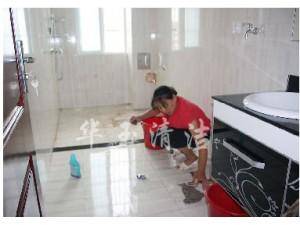 越秀区家庭开荒清洁,日常保洁,专业做精细保洁的公司满意付款