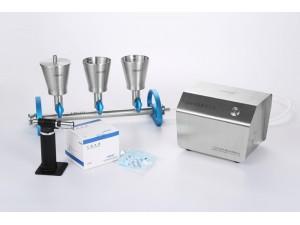 微型微生物限度检查仪