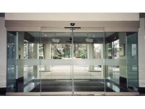 上海自动门指纹门禁维修 考勤门禁安装 门禁控制器