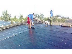 专业房屋天沟、阳台,隧道、地下室防水补漏.