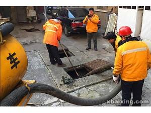 专业从事防水堵漏施 卫生间防水地下室防水阳台防水楼顶防水