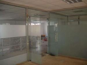 南昌玻璃门浴室门木门防盗门卫生间门维修换门窗配件