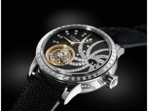 品牌手表哪里可以高价回收典当