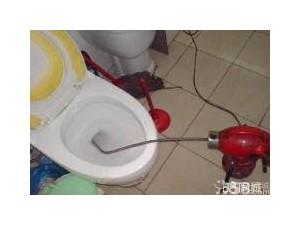上海奉贤区疏通下水道 庄行镇疏通马桶维修马桶