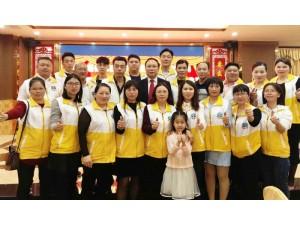 惠州育婴师招生 育婴师培训课程 选拓普家政职业培训学校
