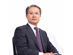 北京资深离婚律师