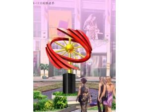 雕塑A廊坊不锈钢雕塑A廊坊艺术不锈钢雕塑造型生产厂家