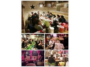 北京相亲会,多种相亲活动和一对一相亲,让你马上有对象。