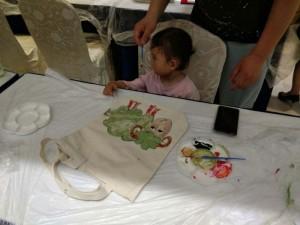 上海投篮机出租昆山手绘帆布袋DIY夹娃娃出租