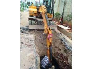 临沧市专业市政管网漏水,消防管网漏水,供水管网漏水检测