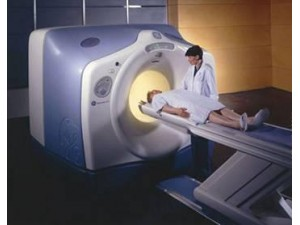 转载小知识:PETCT检查后体内的辐射会有副作用吗