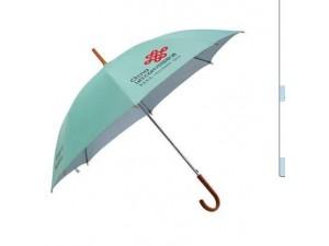四川哪里有定做广告伞|哪里有广告伞定制批发?