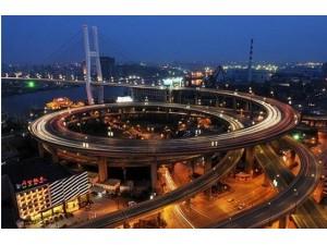 交通建築綜合布線特點