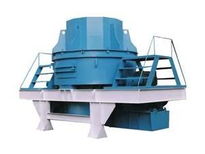 铂思特新型砂石生产线设备,人工制砂对辊制砂机,高效砂石碎石机