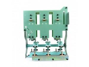 SYV1-12KV充气柜断路器