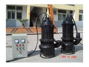潜水吸沙泵购买的哪种价格更合适?