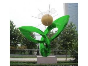 雕塑A洛阳不锈钢雕塑A洛阳艺术不锈钢雕塑造型生产厂家