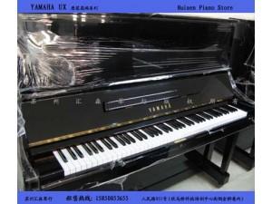 苏州钢琴置换苏州钢琴鉴定苏州汇森琴行原装进口二手钢琴价格公道