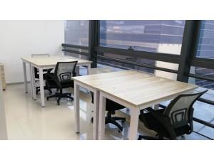 可设立公司微型办公室 拎包入驻【南海桂城】