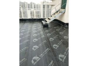 北京屋顶防水,楼顶防水,阳台漏水维修,窗户做防水