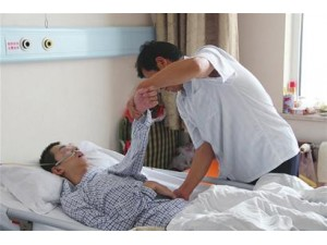职业护工 惠州医院陪护 养老护理 专业护工公司