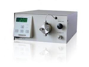 放心泵,找琛航,美国SSI 205SFM01精密平流泵