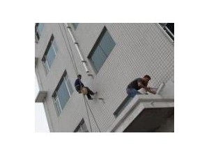南宁市防水补漏装饰有限公司窗台防水补漏