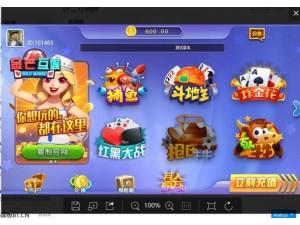游戏开发运营与软件开发订制