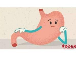 胃幽宁治疗胃病会反复吗,是什么原理?