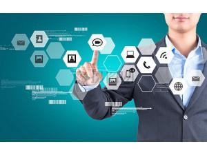 管城区-郑州办理商品条形码需要的流程及资料