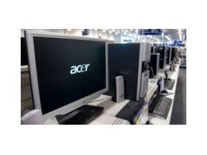 通州电脑设备台式电脑笔记本服务器一体机回收