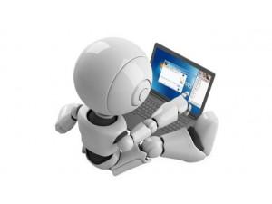 短视频营销APP系统开发