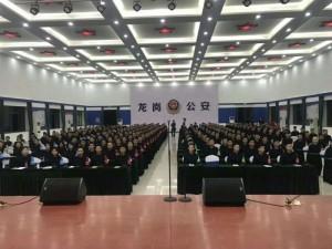 深圳专业承接公司活动灯光 音响 舞台 LED屏 出租