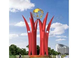 新乡雕塑A新乡不锈钢雕塑A新乡不锈钢雕塑造型生产厂家