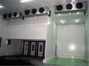 通州回收制冷设备中央空调机组螺杆机组冷库空调
