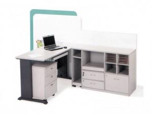 办公台厂家教您打理办公台轻轻松松提高工作效率