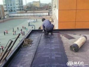 南宁市防水补漏房屋各种漏水滴水问题解决方法